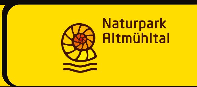 Naturpark Altmühtal