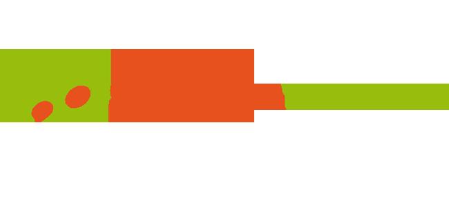 Stromtreter